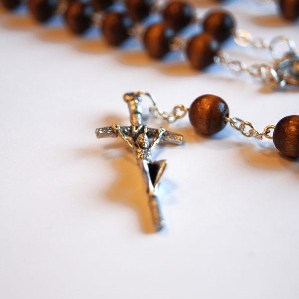 Krzyżyk Rożańca