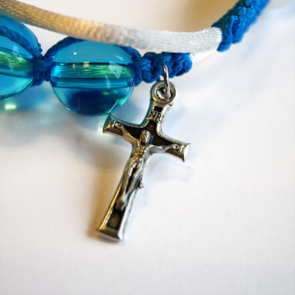 Krzyżyk od Rożańca