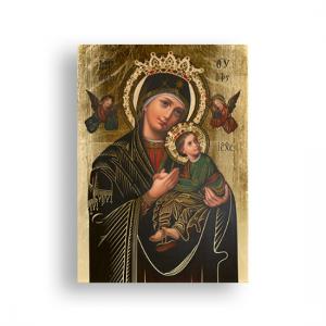 ikona_matka-boza-nieustajacej-pomocy