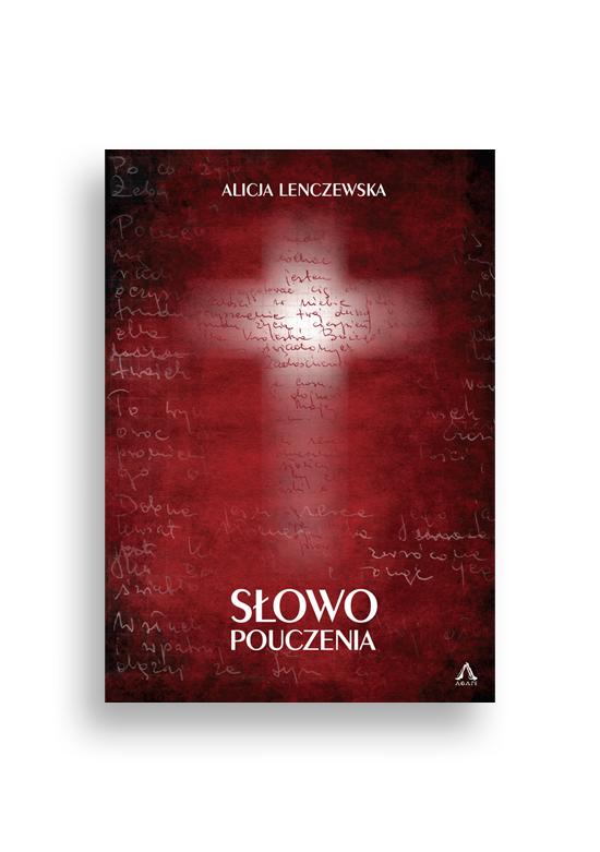 slowo-pouczenia_alicja-lenczewska