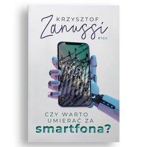 cz-warto-umierac-za-smartfone_krzystof-zanussi