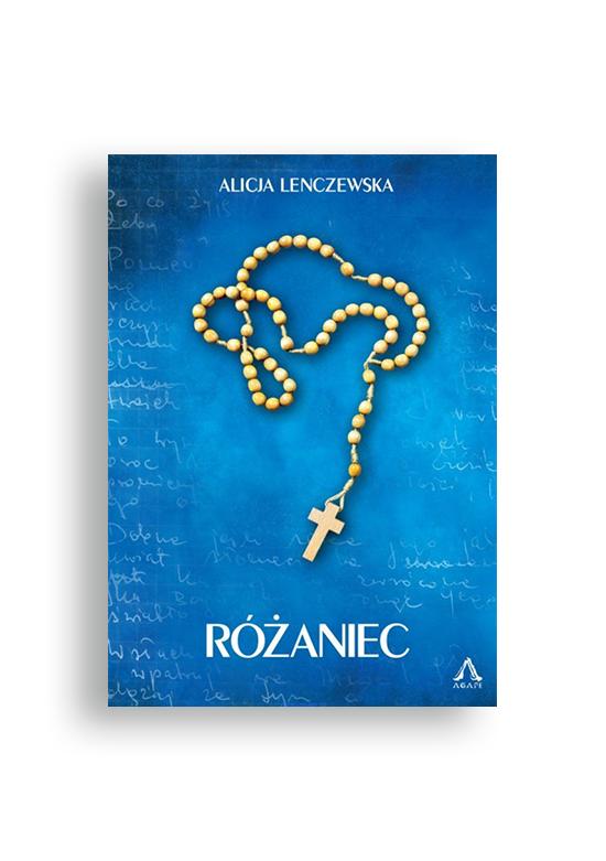 rozaniec_alicja-lenczewska