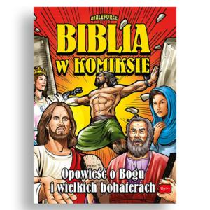 biblia-w-komiksie