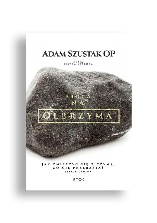 z-proca-na-olbrzyma_szustak